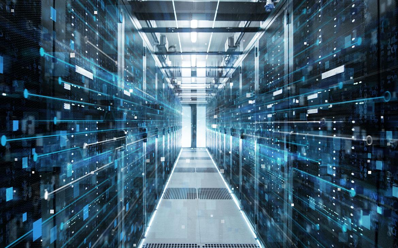 Beratung bei der IT-Sicherheit