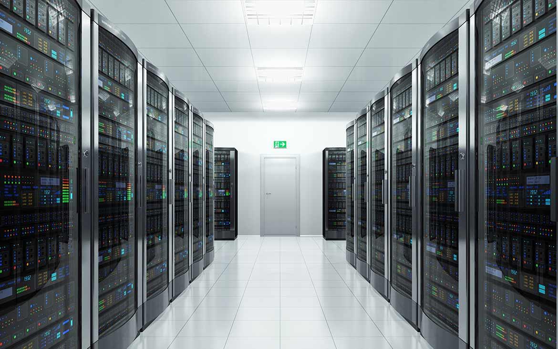 IT Service - IT Netzwerke